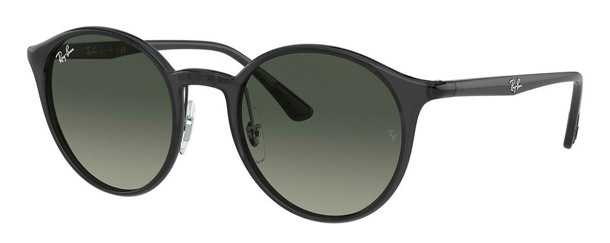 Купить Солнцезащитные очки Ray-Ban RB4336 876/71 3N