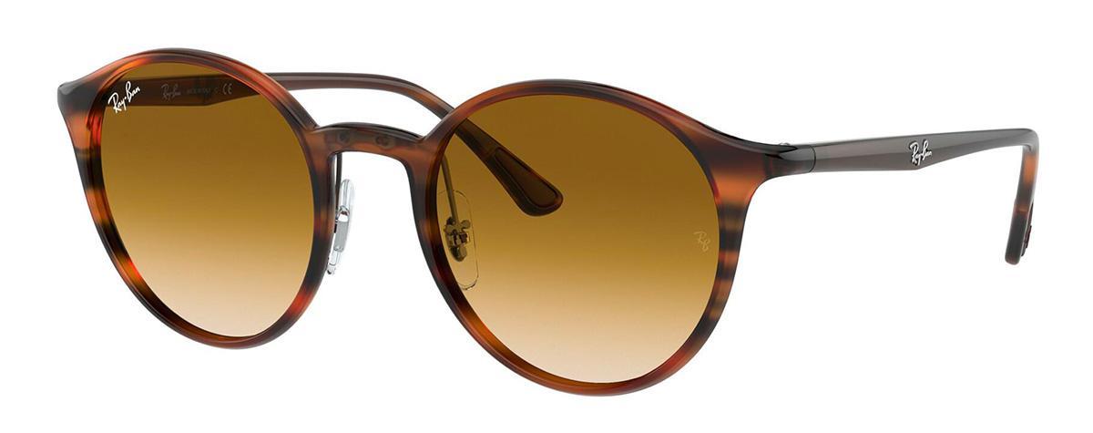 Купить Солнцезащитные очки Ray-Ban RB4336 820/51 2N