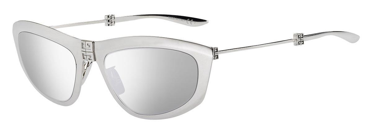 Купить Солнцезащитные очки Givenchy GV 7208/S 010 DC