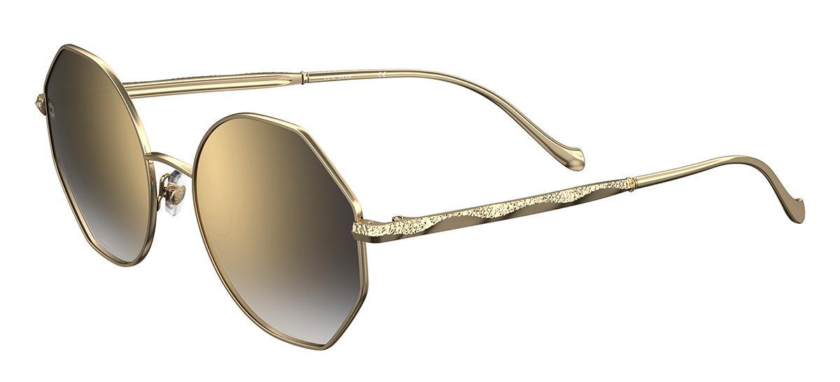 Купить Солнцезащитные очки Elie Saab ESA 058/S 013 WM