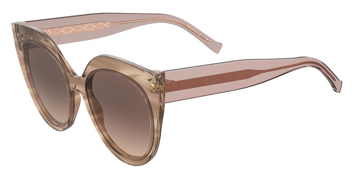 Купить Солнцезащитные очки Elie Saab ESA 081/S 09Q HA