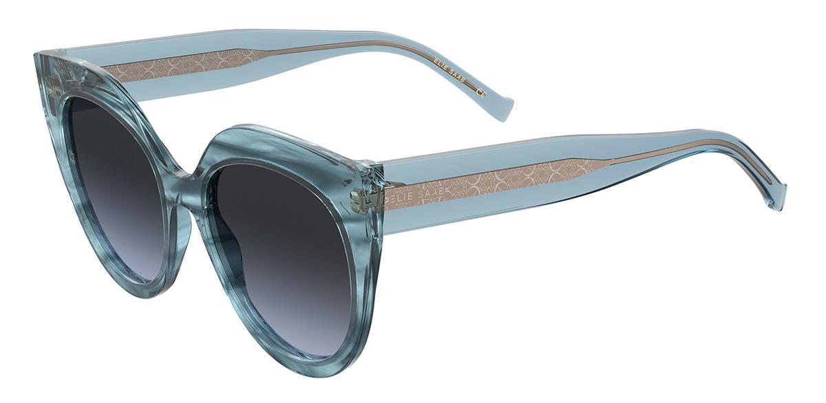 Купить Солнцезащитные очки Elie Saab ESA 081/S PJP GB