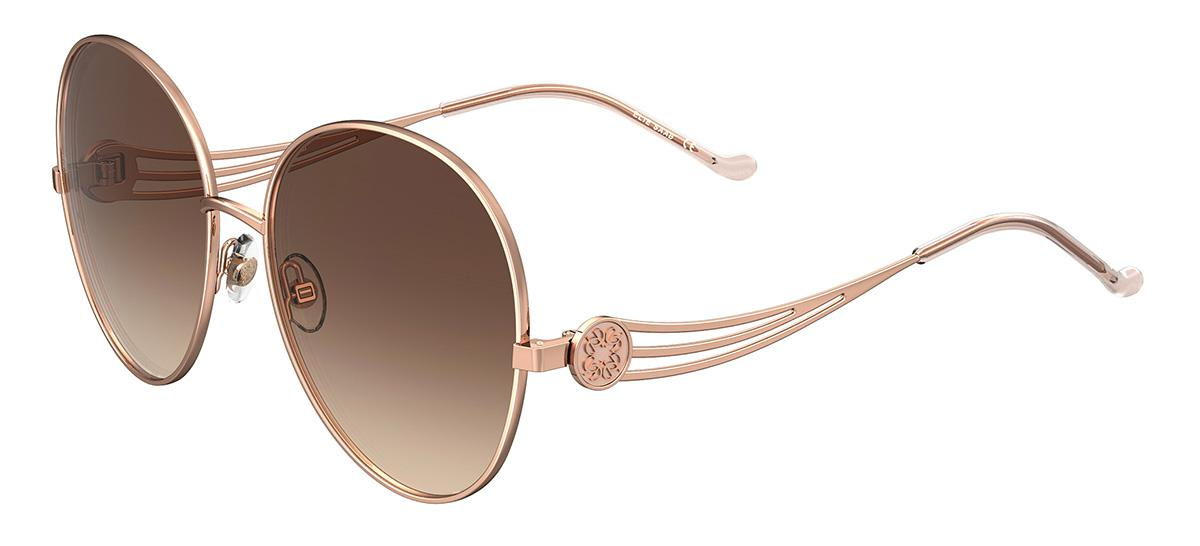 Купить Солнцезащитные очки Elie Saab ESA 087/S K67 HA