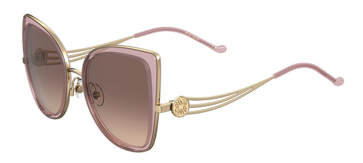 Купить Солнцезащитные очки Elie Saab ESA 088/S 35J HA