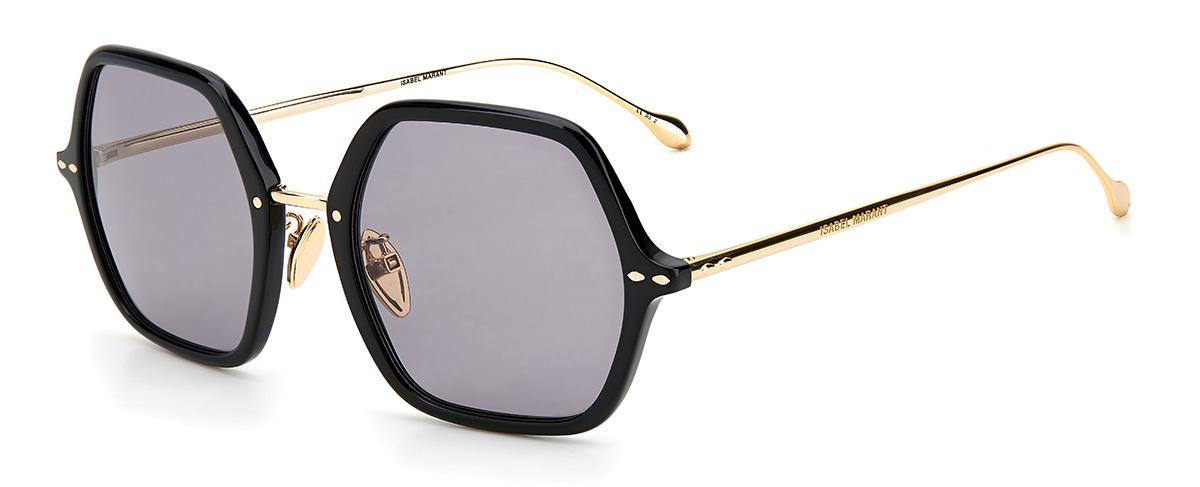 Купить Солнцезащитные очки Isabel Marant IM 0036/S 2M2 IR