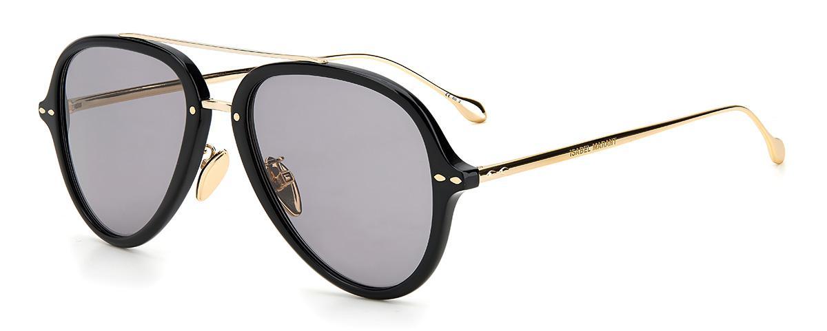 Купить Солнцезащитные очки Isabel Marant IM 0038/S 2M2 IR