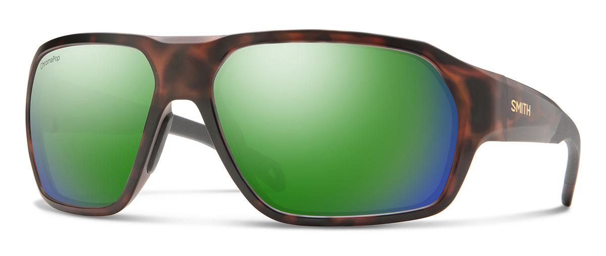 Купить Солнцезащитные очки Smith SMT Deckboss N9P UI