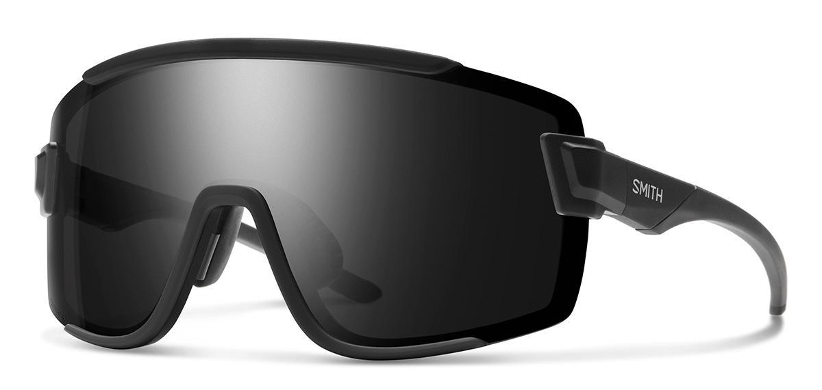 Купить Солнцезащитные очки Smith SMT Wildcat 003 1C