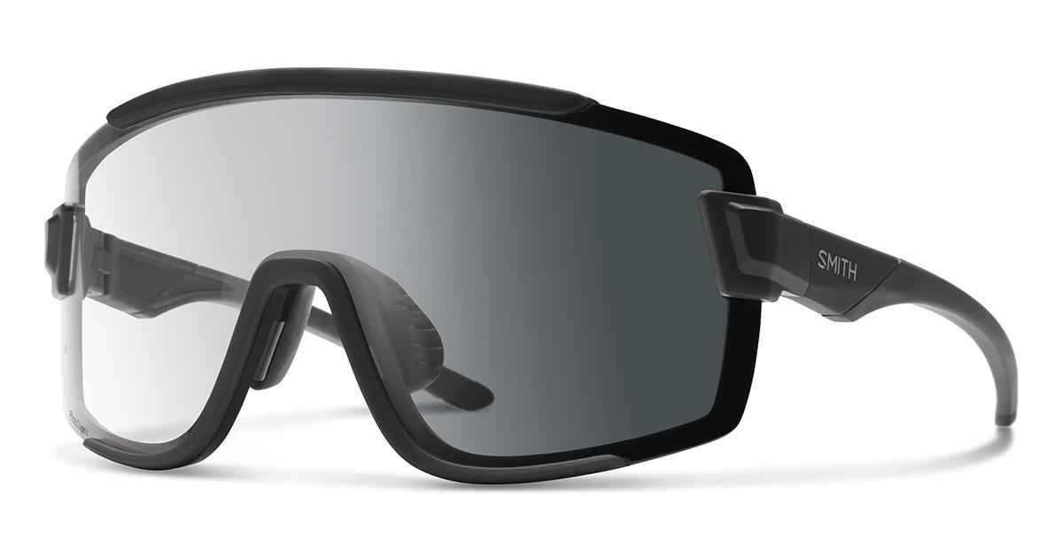 Купить Солнцезащитные очки Smith SMT Wildcat 003 KI