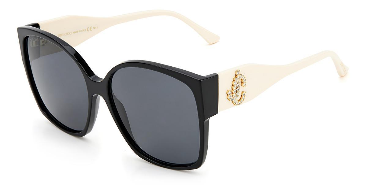 Купить Солнцезащитные очки Jimmy Choo NOEMI/S 9HT IR