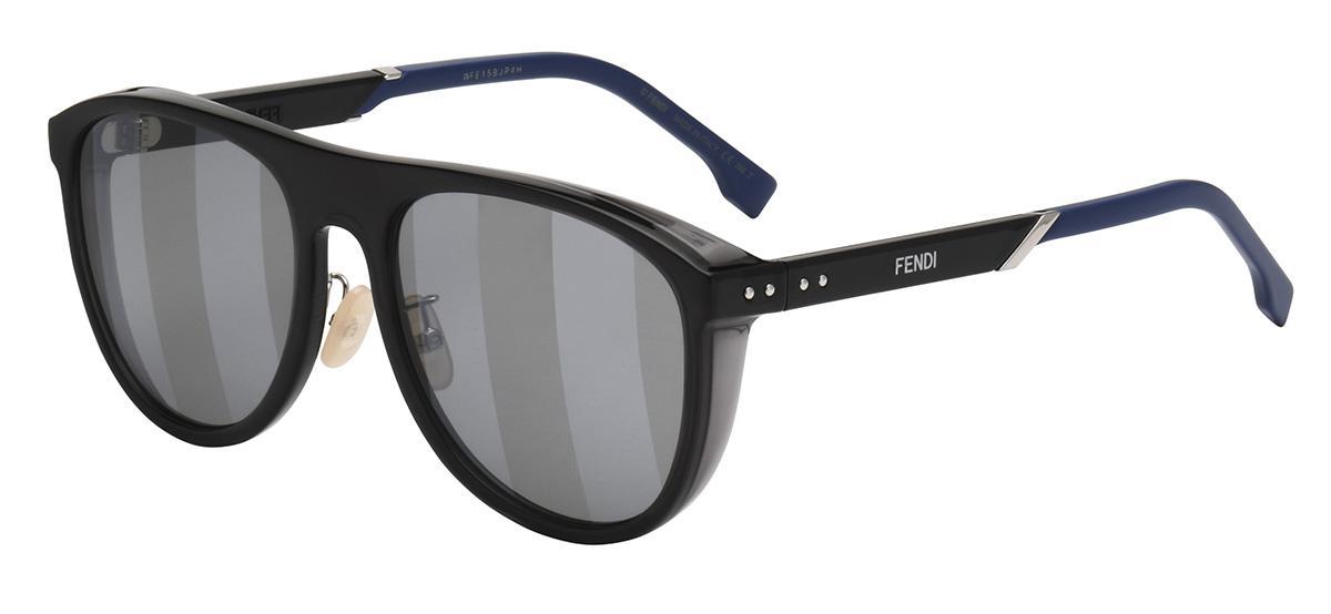 Купить Солнцезащитные очки Fendi FF M0085/S KB7 BF