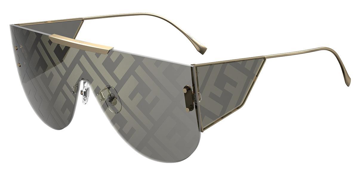 Купить Солнцезащитные очки Fendi FF M0093/S J5G 0A