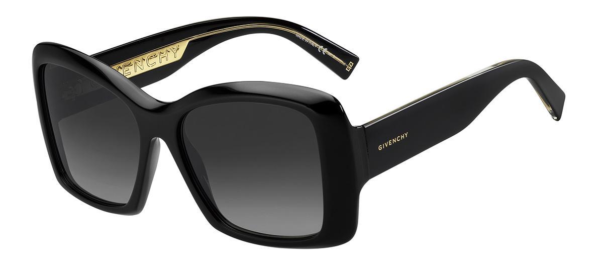 Купить Солнцезащитные очки Givenchy GV 7186/S 807 9O