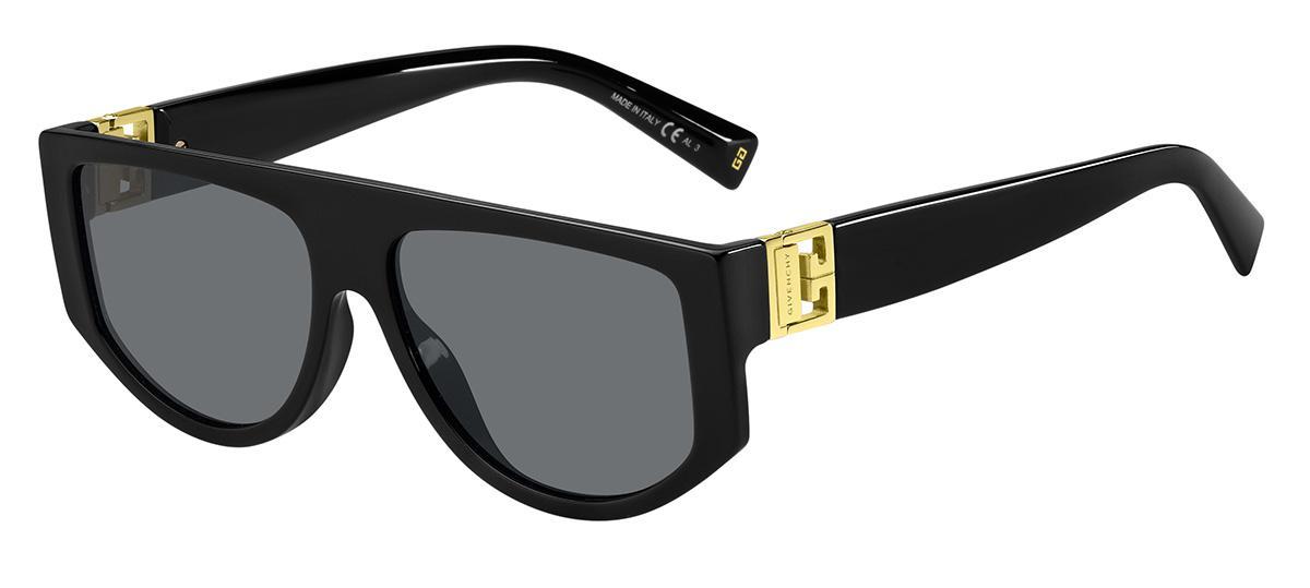 Купить Солнцезащитные очки Givenchy GV 7156/S 807 IR