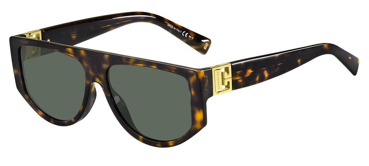Купить Солнцезащитные очки Givenchy GV 7156/S 086 QT