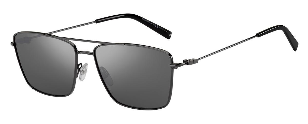 Купить Солнцезащитные очки Givenchy GV 7194/S V81 T4