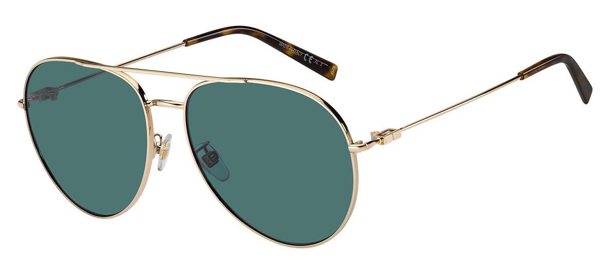 Купить Солнцезащитные очки Givenchy GV 7196/G/S 000 KU