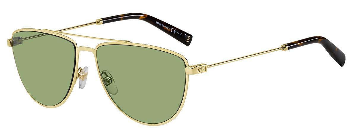 Купить Солнцезащитные очки Givenchy GV 7157/S PEF QT