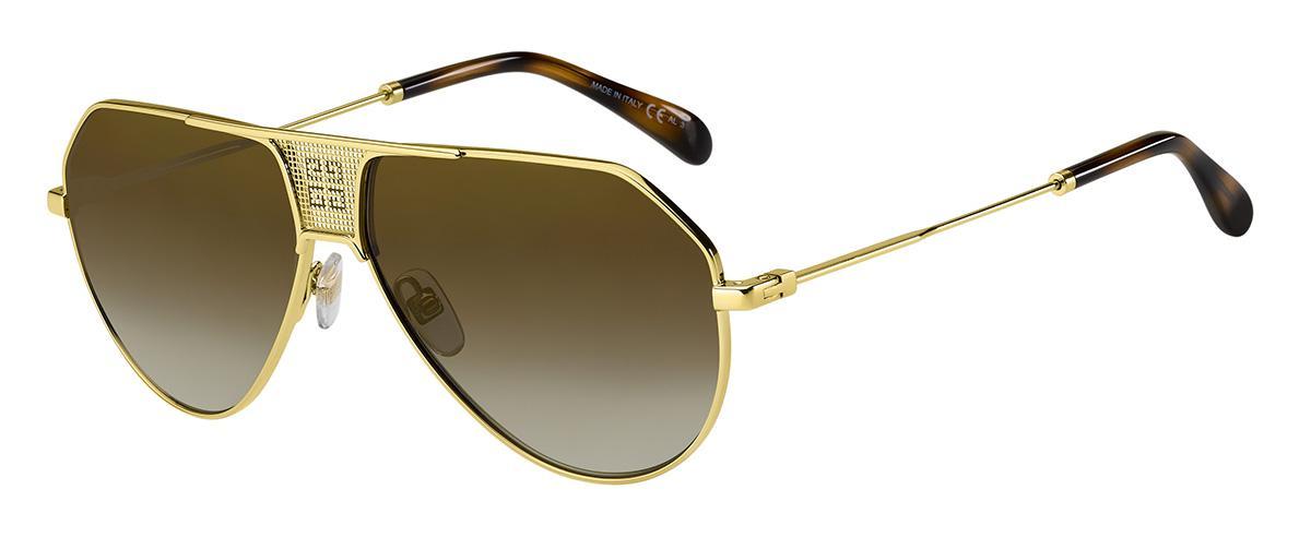 Купить Солнцезащитные очки Givenchy GV 7137/S J5G JL