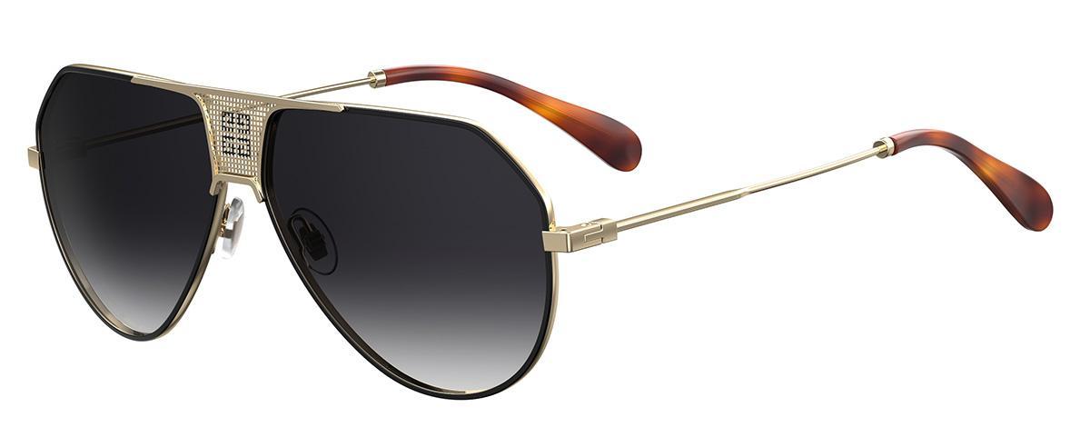 Купить Солнцезащитные очки Givenchy GV 7137/S 2M2 9O