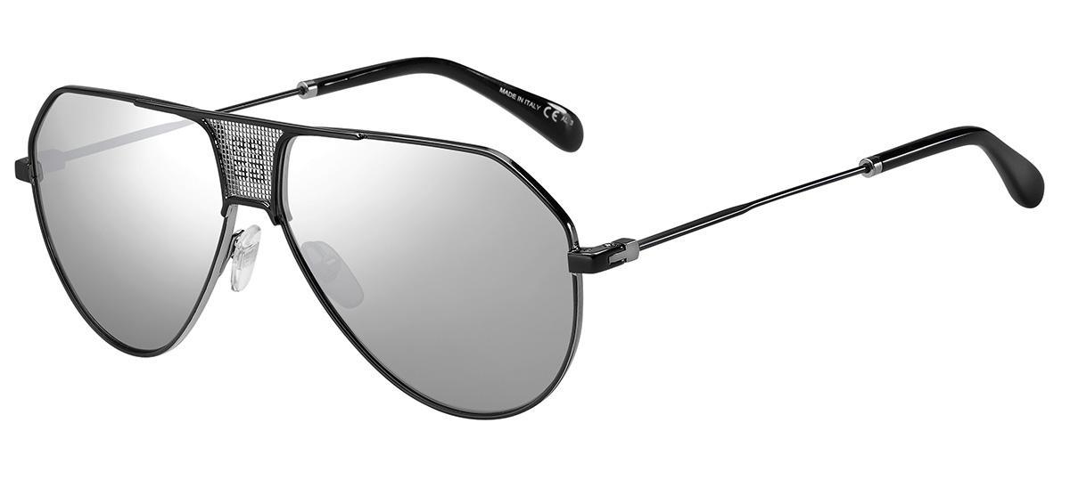 Купить Солнцезащитные очки Givenchy GV 7137/S 284 T4