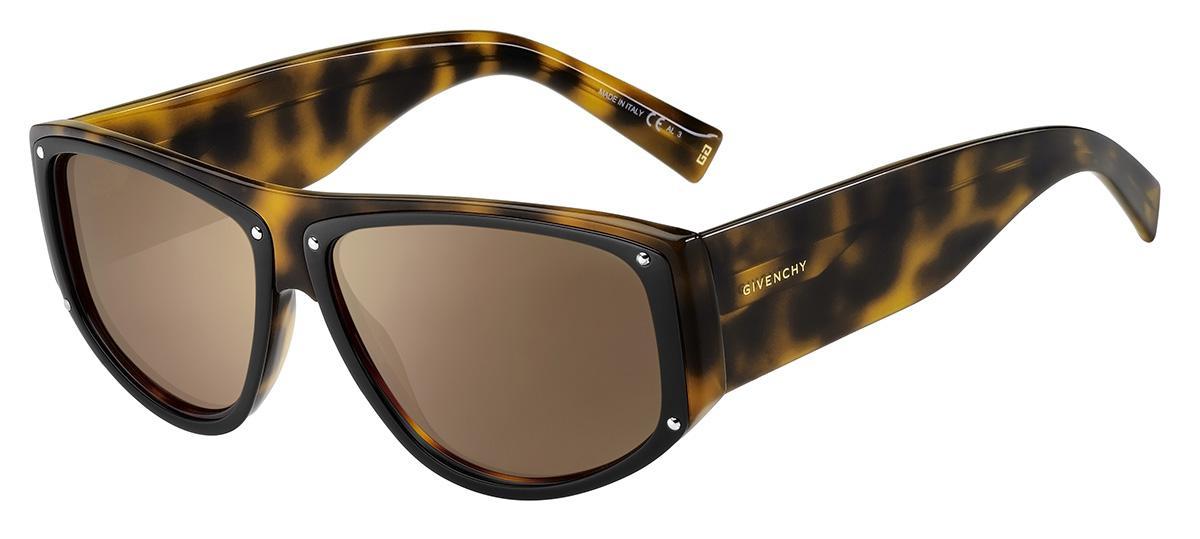 Купить Солнцезащитные очки Givenchy GV 7177/S 086 VP