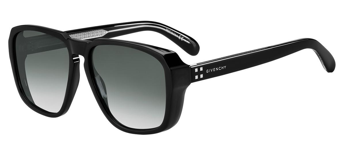 Купить Солнцезащитные очки Givenchy GV 7121/S 807 9O