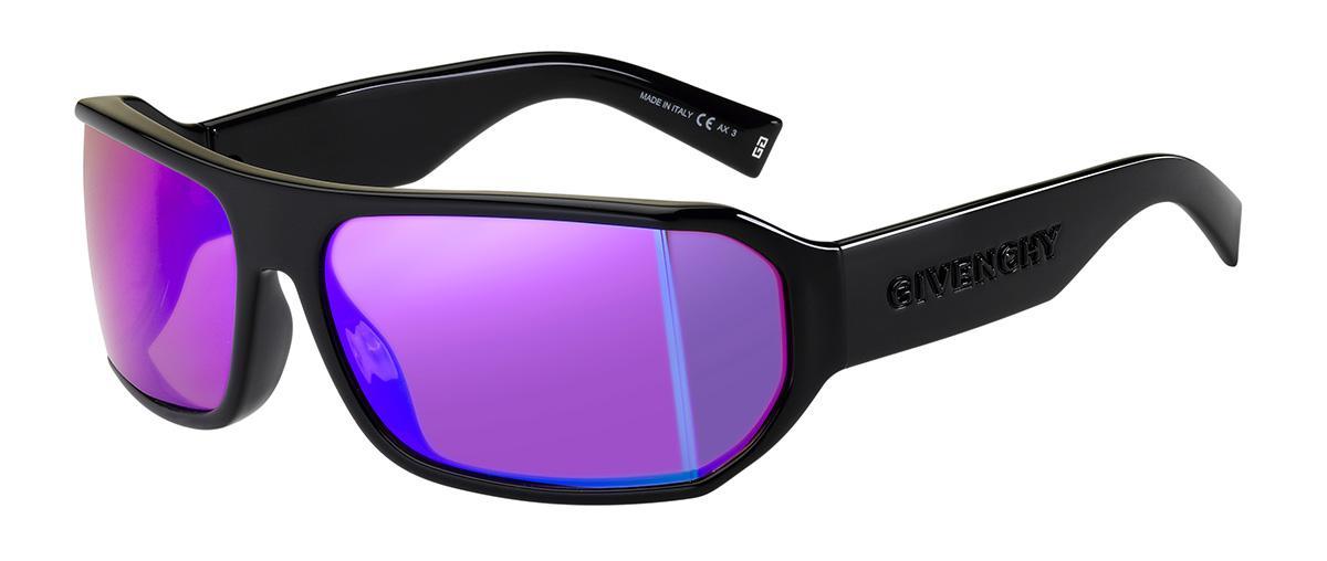 Купить Солнцезащитные очки Givenchy GV 7179/S 807 VQ