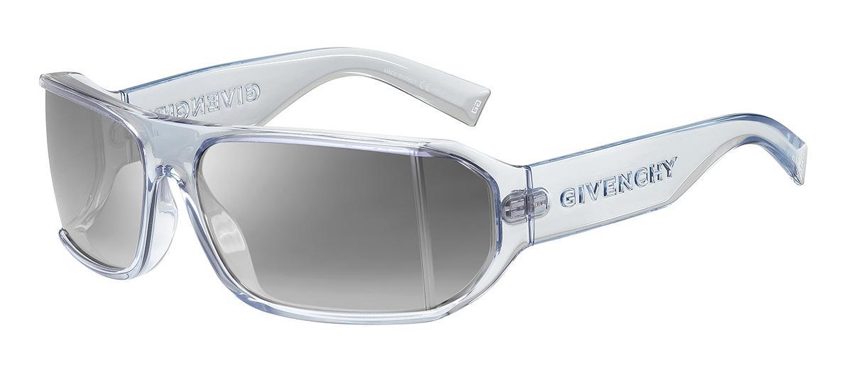 Купить Солнцезащитные очки Givenchy GV 7179/S MVU IC