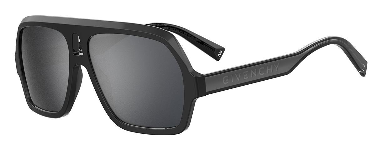 Купить Солнцезащитные очки Givenchy GV 7200/S 807 T4