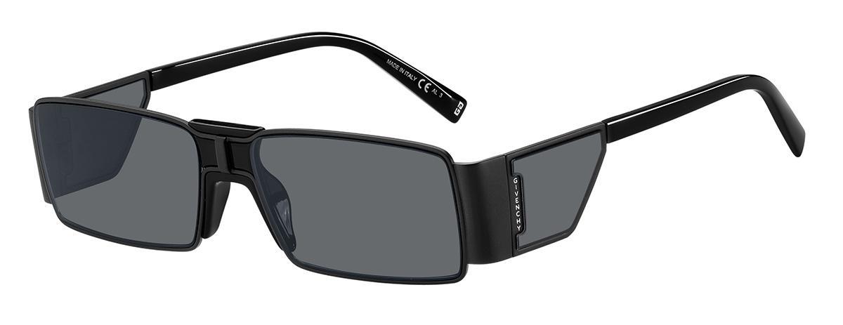Купить Солнцезащитные очки Givenchy GV 7165/S 807 IR