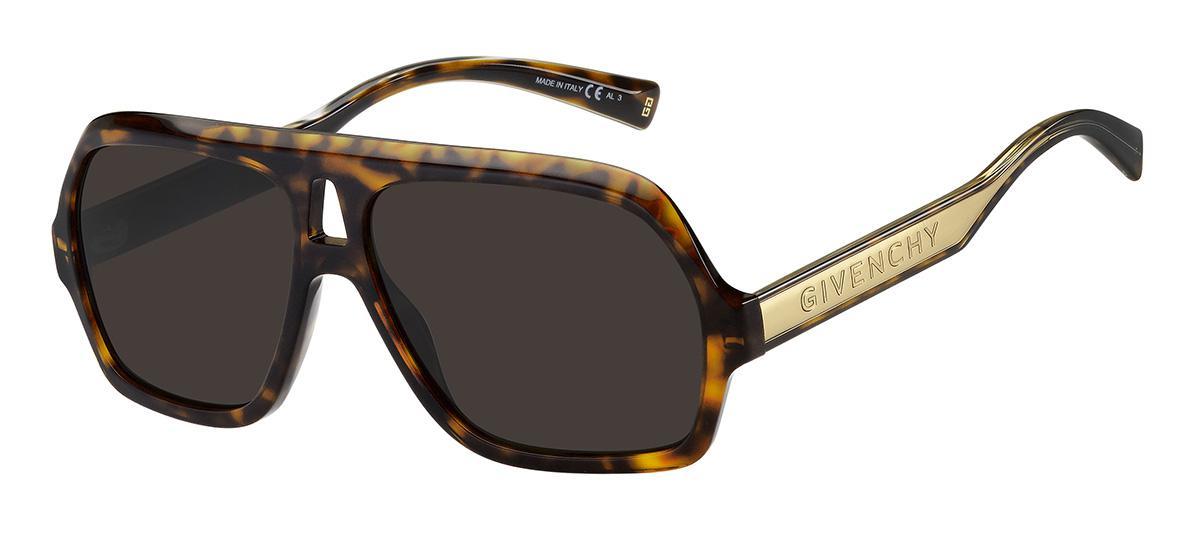 Купить Солнцезащитные очки Givenchy GV 7200/S 086 70