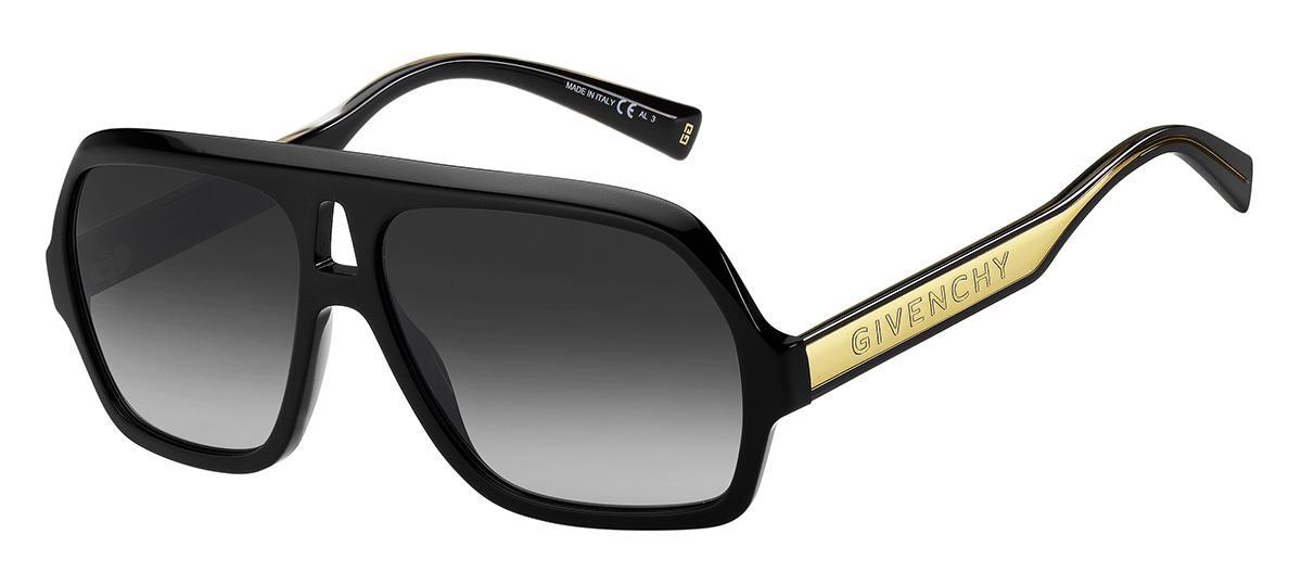 Купить Солнцезащитные очки Givenchy GV 7200/S 807 9O