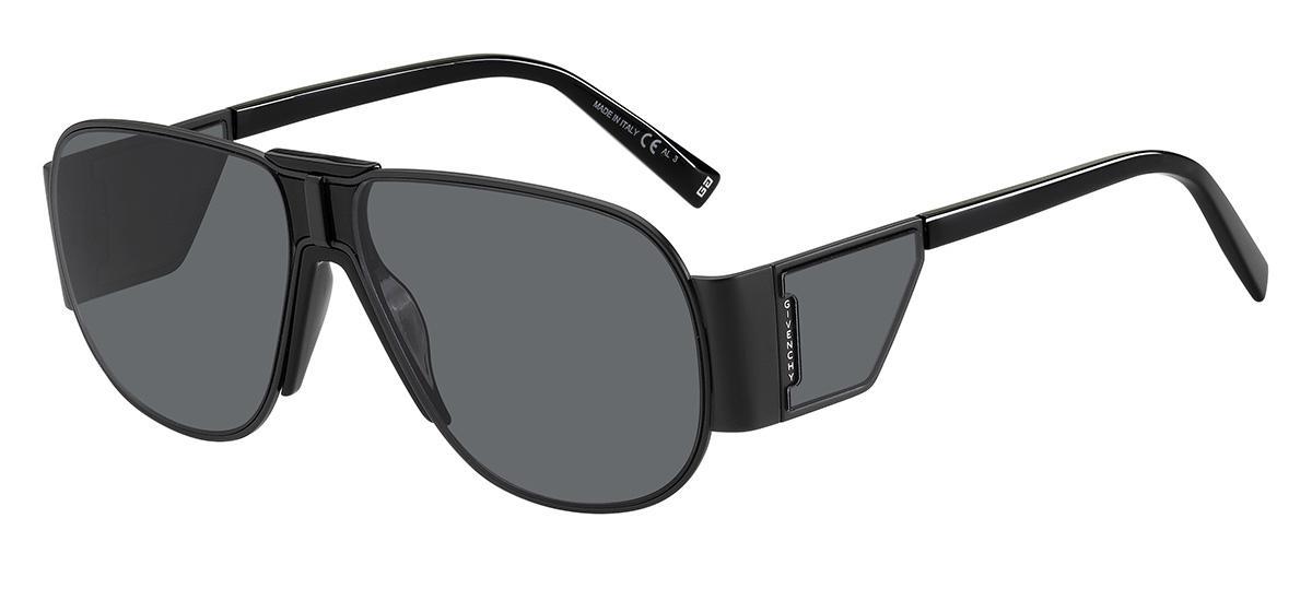 Купить Солнцезащитные очки Givenchy GV 7164/S 807 IR
