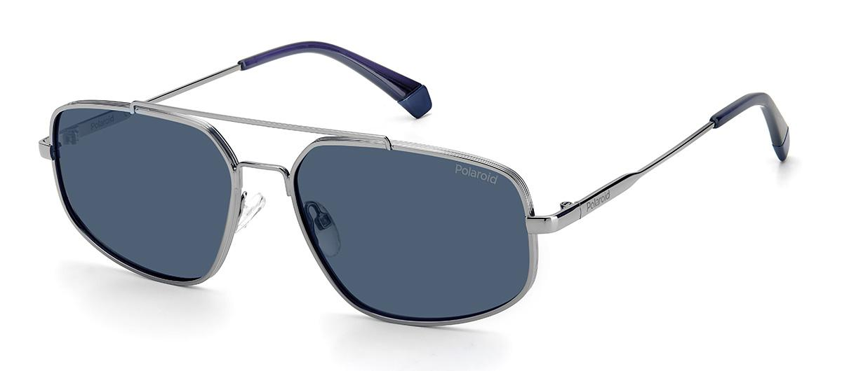 Купить Солнцезащитные очки Polaroid PLD 2112/S 6LB C3
