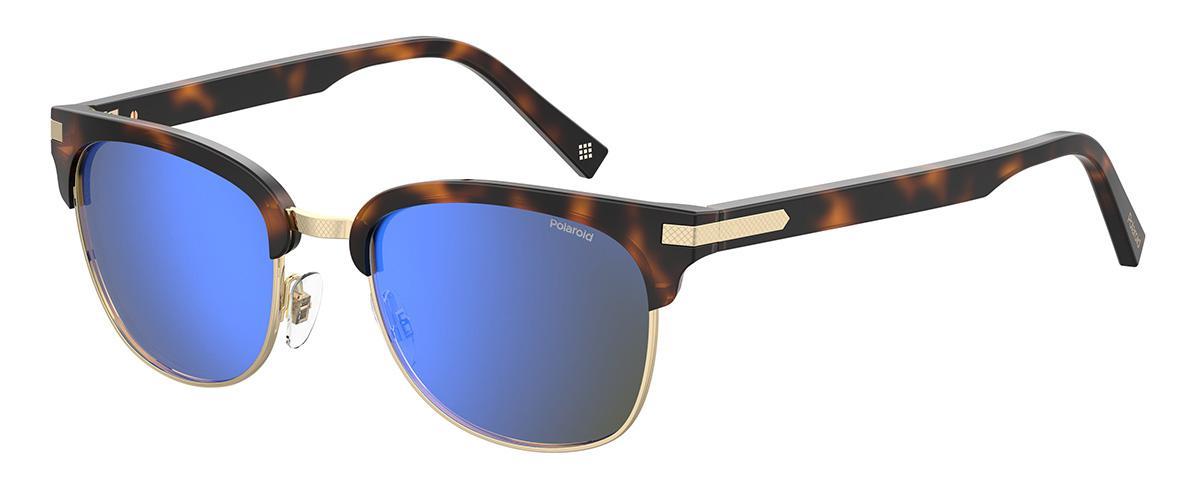 Купить Солнцезащитные очки Polaroid PLD 2076/S IPR 5X