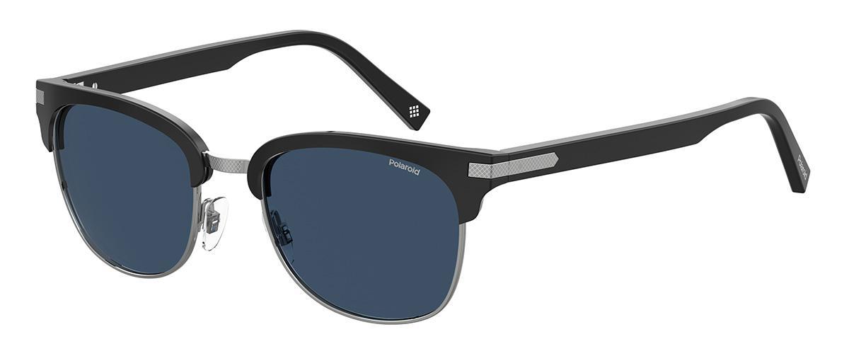Купить Солнцезащитные очки Polaroid PLD 2076/S D51 C3