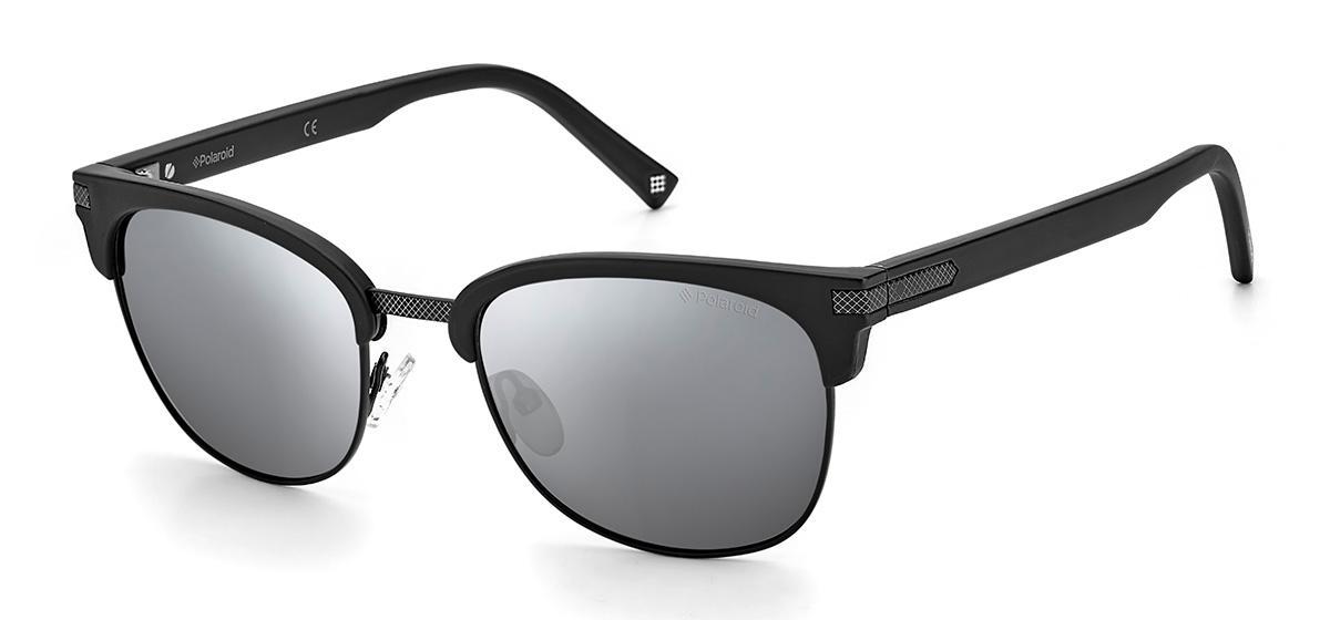 Купить Солнцезащитные очки Polaroid PLD 2076/S 08A EX