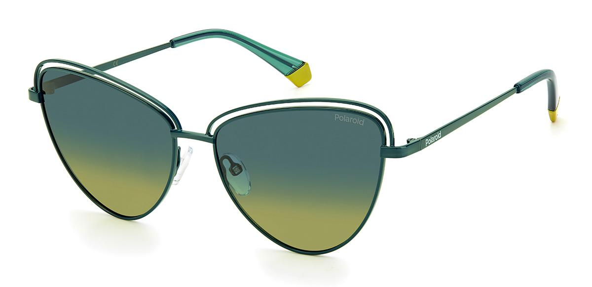 Купить Солнцезащитные очки Polaroid PLD 4094/S 1ED Z7
