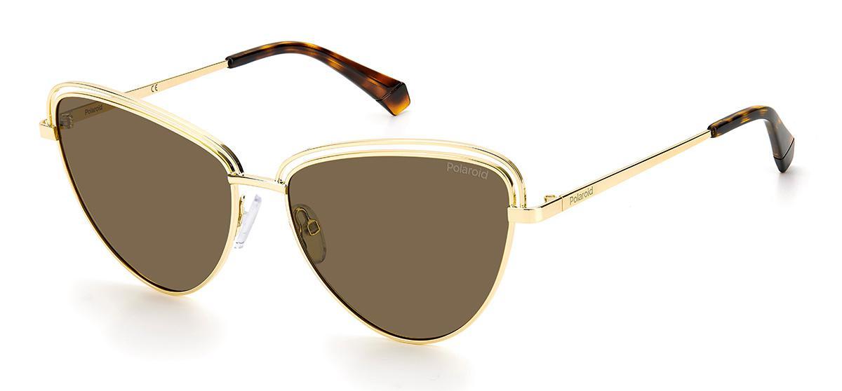 Купить Солнцезащитные очки Polaroid PLD 4094/S J5G SP