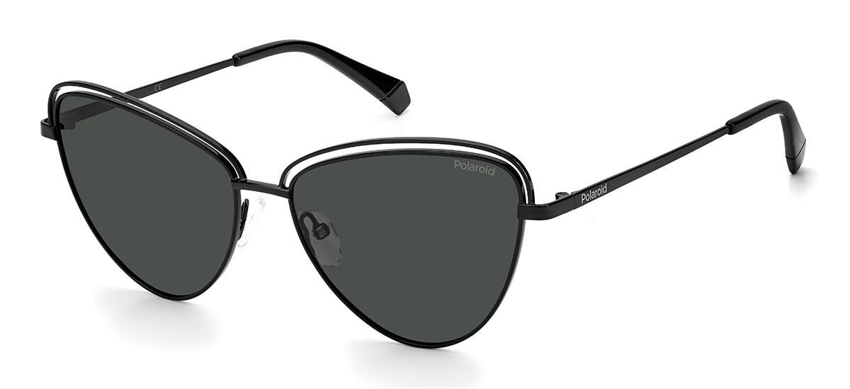 Купить Солнцезащитные очки Polaroid PLD 4094/S 807 M9