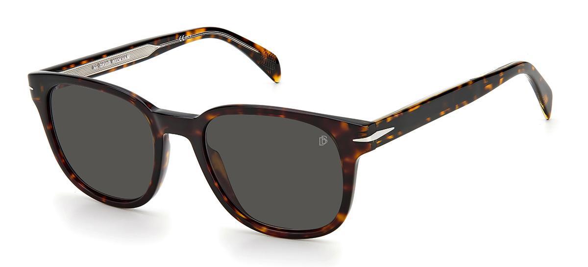 Купить Солнцезащитные очки David Beckham DB 1062/S 086 IR