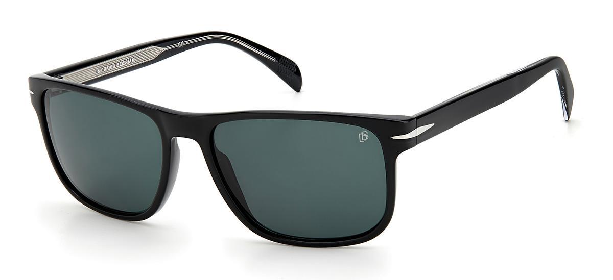 Купить Солнцезащитные очки David Beckham DB 1060/S 807 QT
