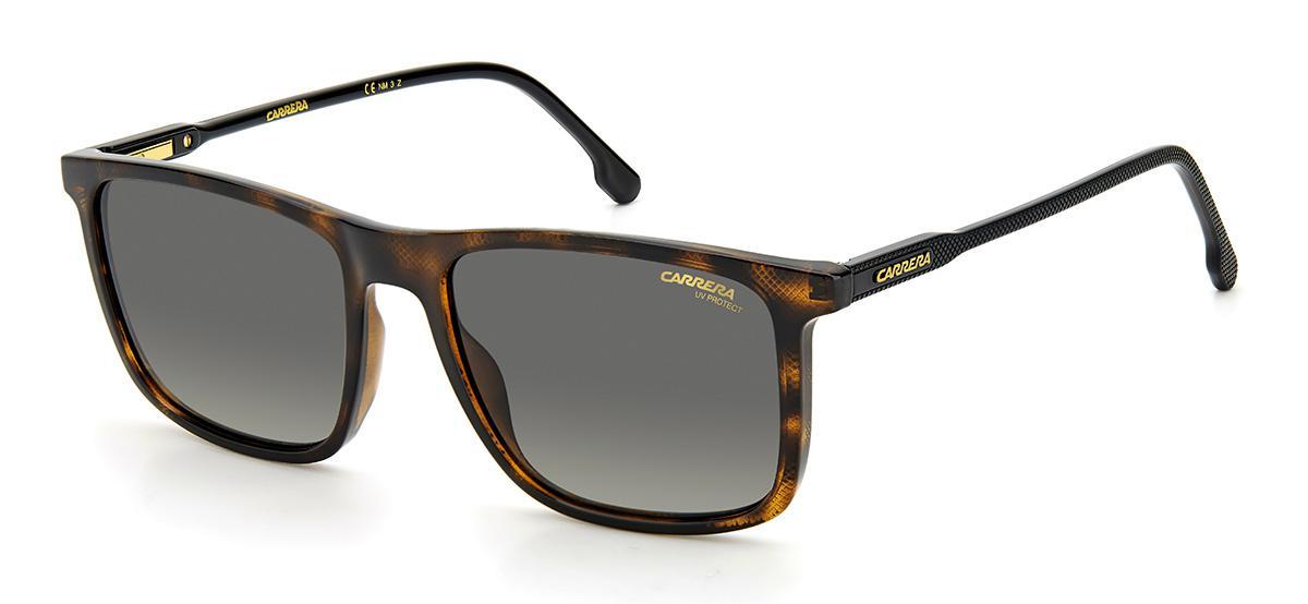 Купить Солнцезащитные очки Carrera 231/S AB8 WJ