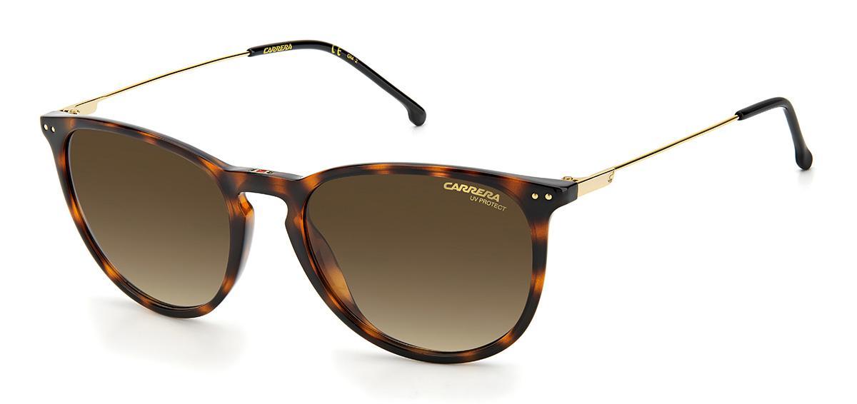 Купить Солнцезащитные очки Carrera 2027T/C 086 HA