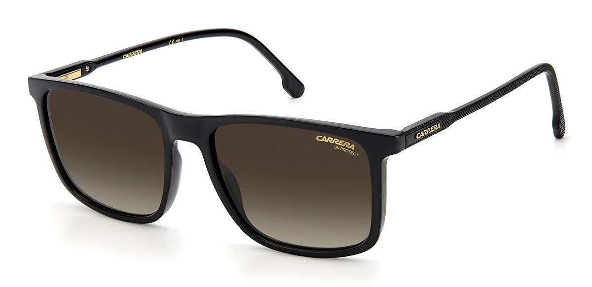 Купить Солнцезащитные очки Carrera 231/S R60 HA