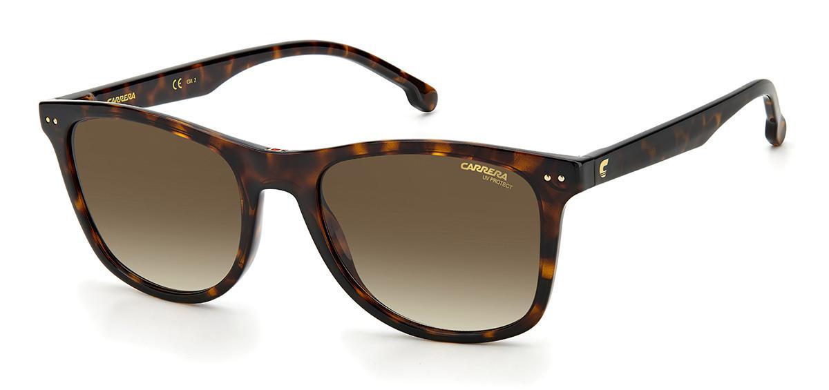 Купить Солнцезащитные очки Carrera 2022T/S 086 HA