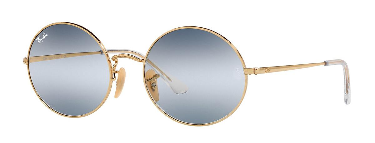 Купить Солнцезащитные очки Ray-Ban RB1970 001/GA 1N