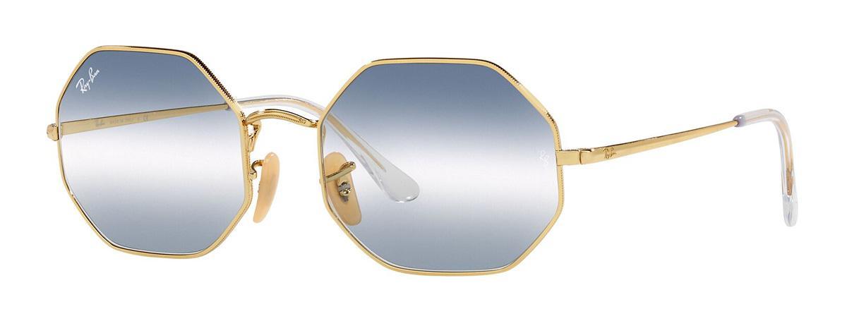 Купить Солнцезащитные очки Ray-Ban RB1972 001/GA 1N