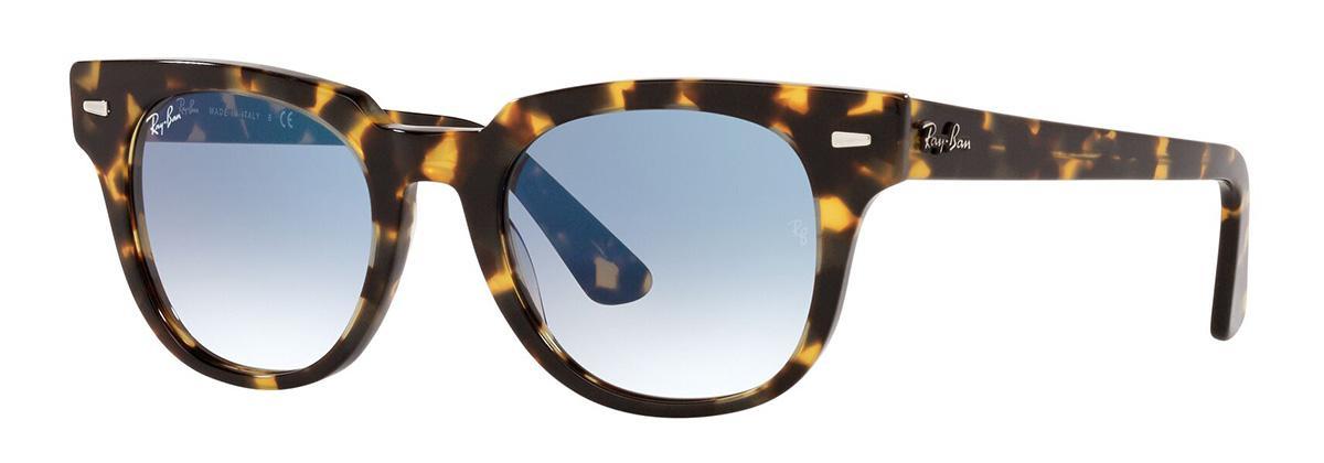 Купить Солнцезащитные очки Ray-Ban RB2168 1332/3F 2N